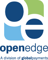 OpenEdge, a division of Global  Payments